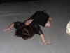 floorgirl