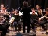 2012_0506_aab_stars_orchestra