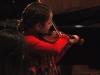 2013_1220_recital_07