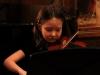 2013_1220_recital_18