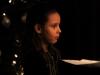2013_1220_recital_21