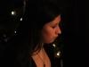 2013_1220_recital_43