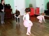 2013_1214_dance_class_07