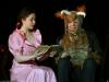 Z3-Belle + Beast Reading