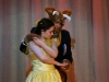 Z6 - Belle and Beast Embrace