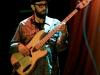 Band-Bass