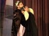 Arthur-Lancelot-embrace