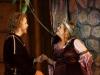 Lancelot-Guinevere