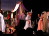 2012_0719_01_carousel