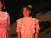 2012_0719_01_littlegirl3