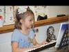 2012_0319_piano_1_b