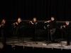 flute-choir-2