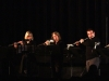 flute-choir