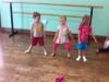 Ballet Fun