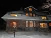 SHeridan House-Night