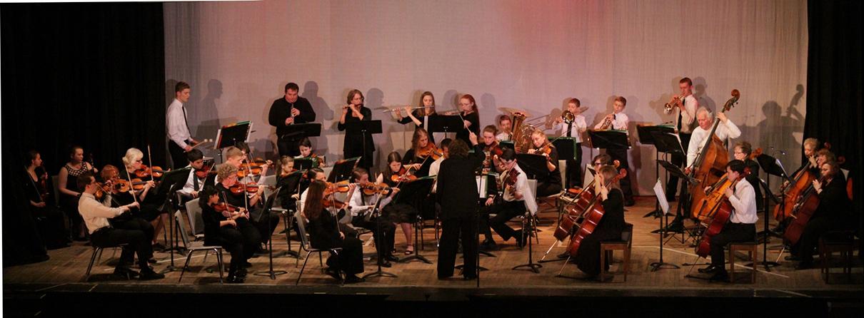 festival-orch-concert.