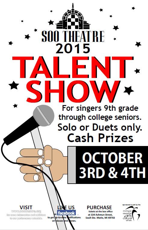 TalentshowFULL