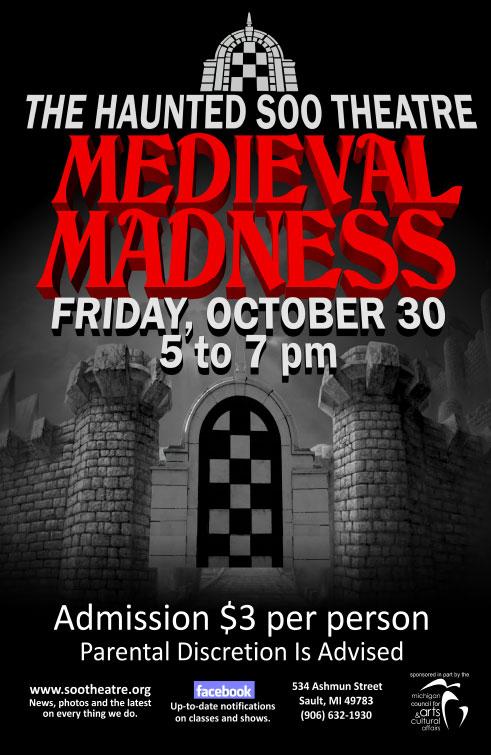 MedievalMadness2015