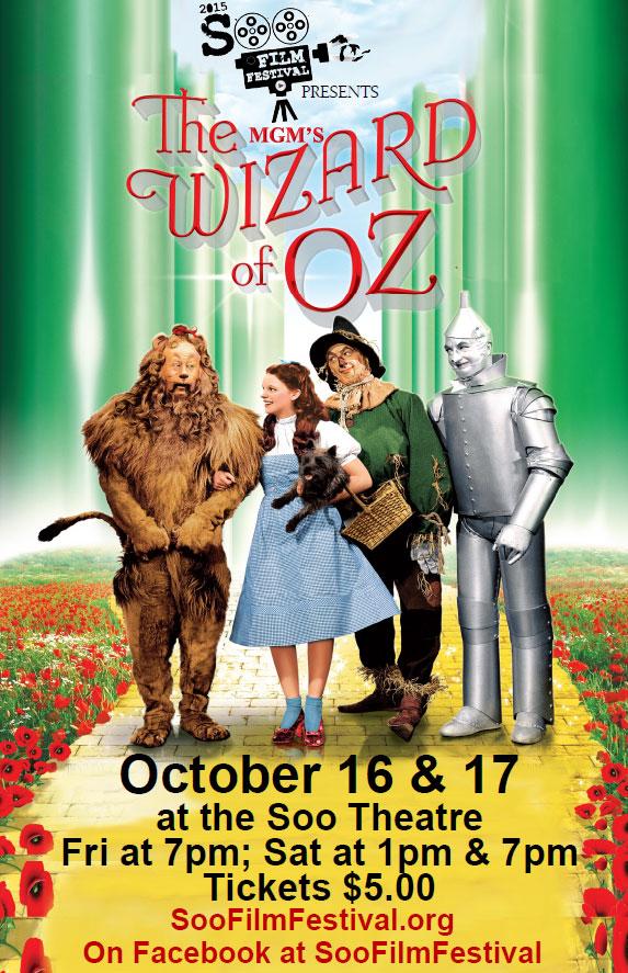 WizardofOz2015