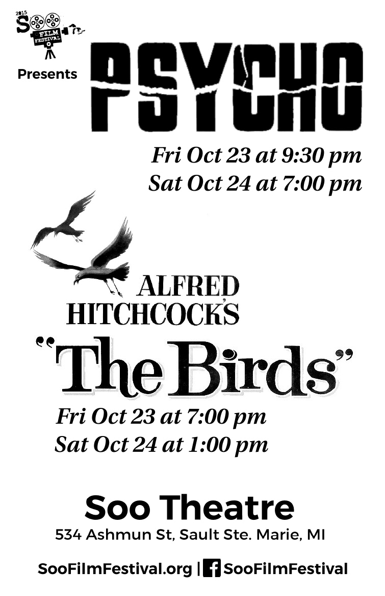 hitchcock flyer image
