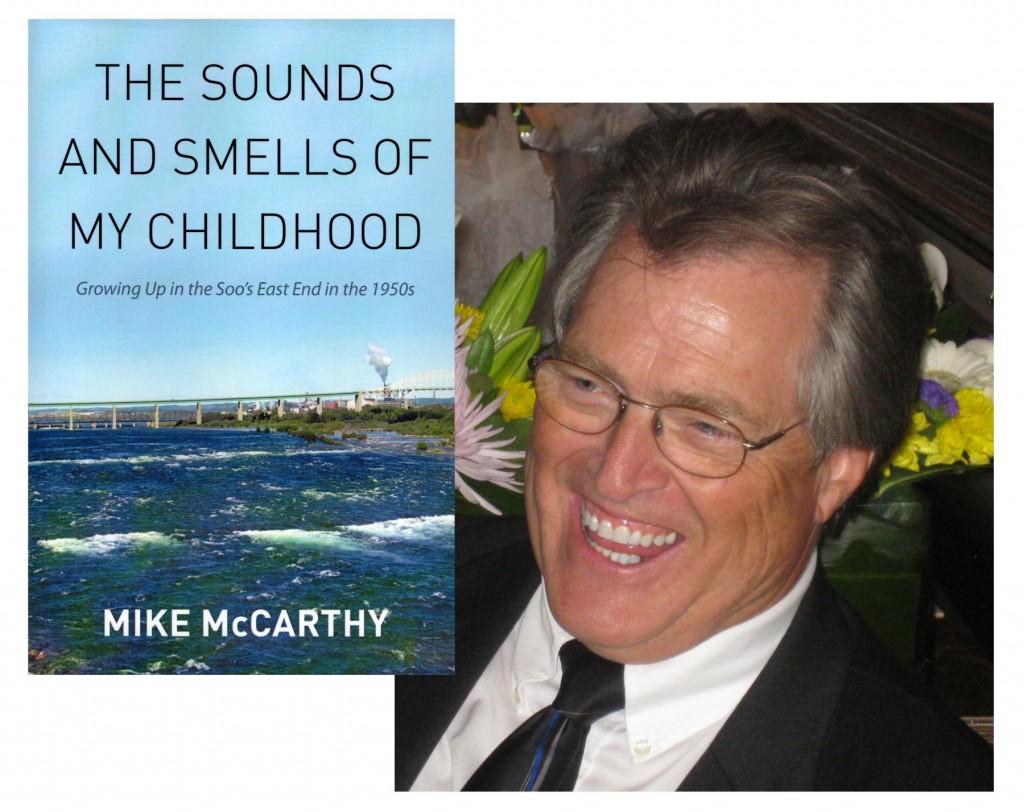 McCarthy Flyer - BIG