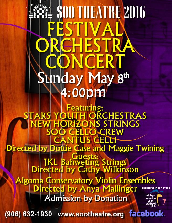 Festival-Orchestra-2016