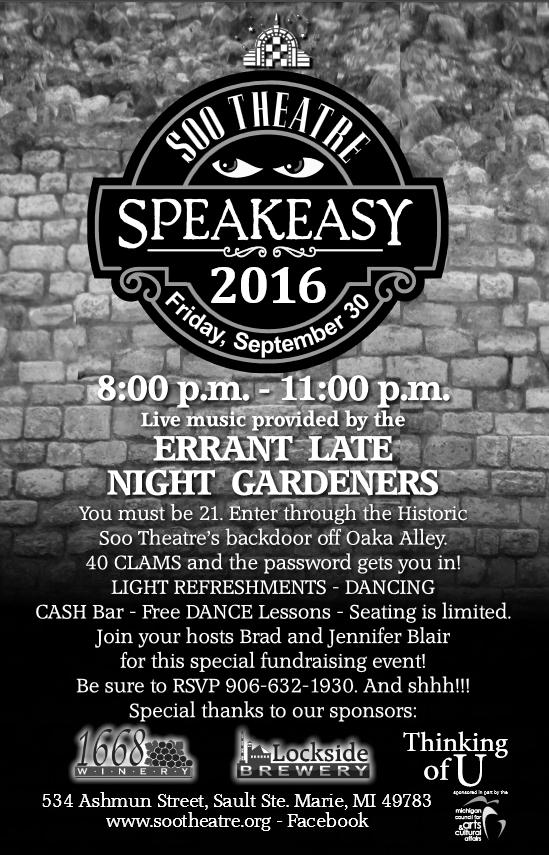 speakeasy-poster